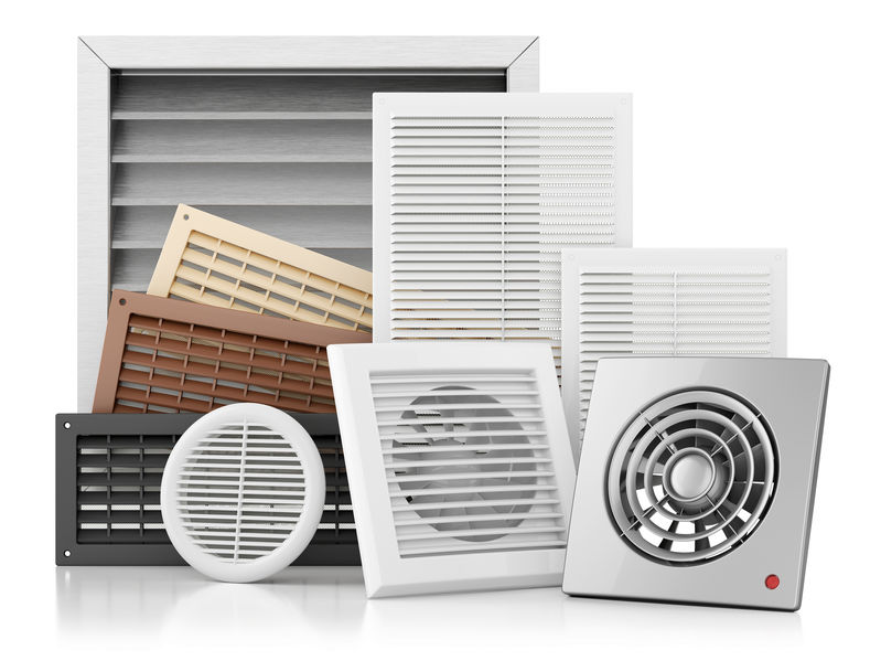 Call Pro Dry LLC to improve home air quality